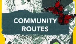 Community Routes