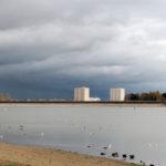 Edgbaston Reservoir
